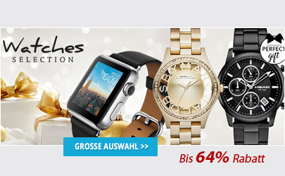 Deals von Deindealpromo4-watches - Deals